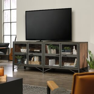 70 Inch And Larger Tv Stand Tv Stands Entertainment Centers Youll