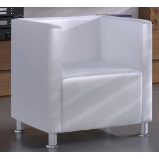 Sessel sessel design einzelsessel for Suche bequemen sessel