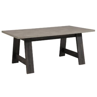 Larimore Dining Table