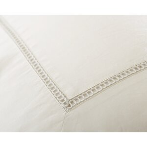Ertel 400 Thread Count 100% Cotton Sheet Set