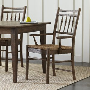 Riverbank Dining Room Arm Chair by Birch ..