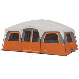 Tents You'll Love in 2019   Wayfair