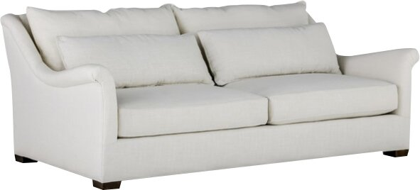 Exceptionnel Westley Deep Seat Sofa