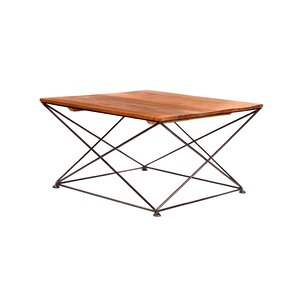 Coffee Table by Home and Garden Direct