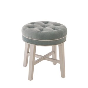 Vanity Stools You\'ll Love | Wayfair
