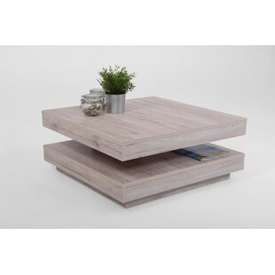 Ordinaire Small Low Coffee Tables | Wayfair.co.uk