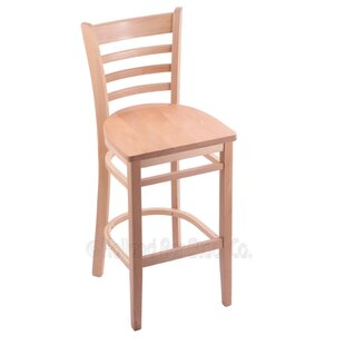 25 Bar Stool Cheap