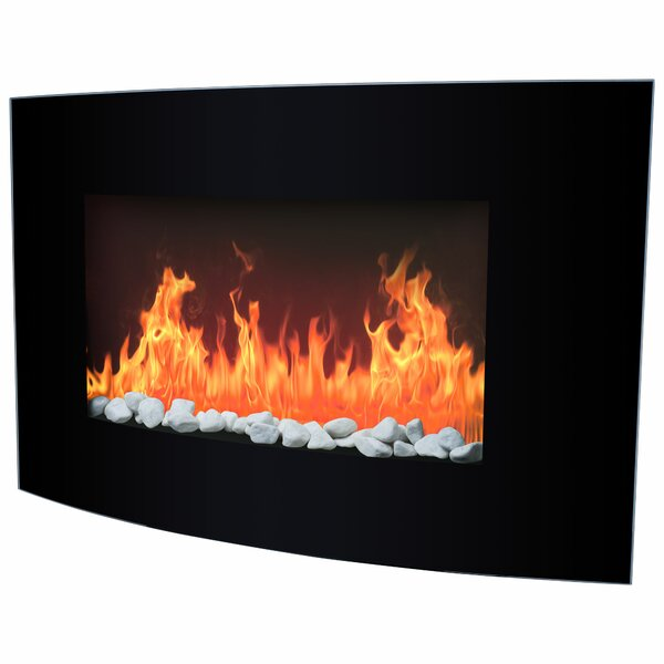 Enjoyable Wall Mounted Fireplaces Download Free Architecture Designs Scobabritishbridgeorg
