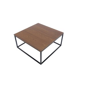 Coffee Table by Container