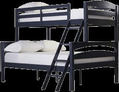 Baby U0026 Kids Furniture