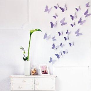 Save  sc 1 st  Wayfair & Wall Decals Youu0027ll Love   Wayfair