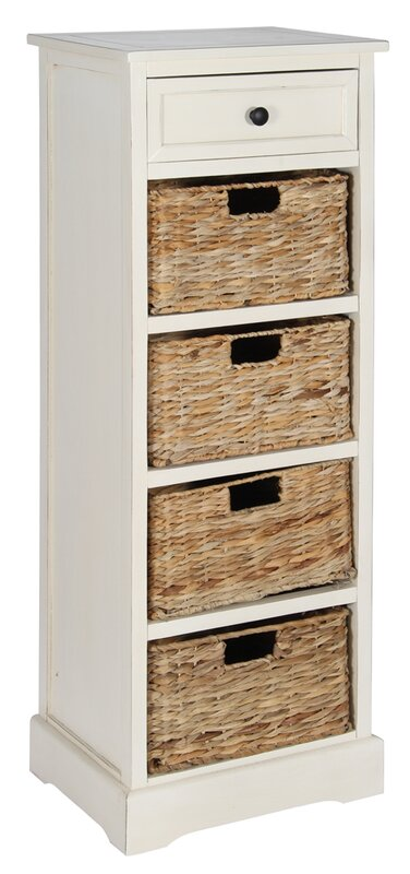 Mara  Drawer Storage Unit