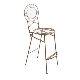 Manapouri Bar Stool By Home & Haus