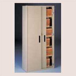 Sliding Doors For Imperial Filing Cabinet