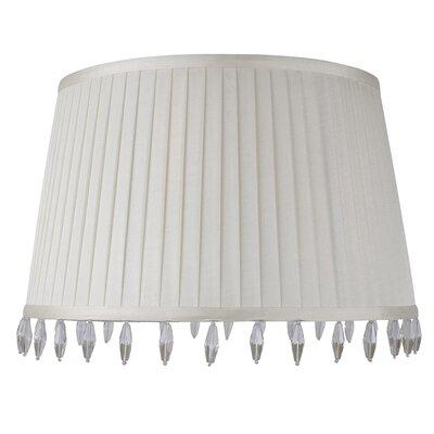 table floor lamp shades. Black Bedroom Furniture Sets. Home Design Ideas