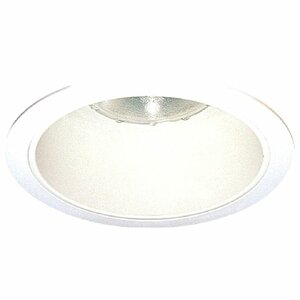 Reflector 4″ Recessed Trim