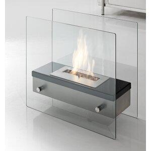 47 cm Ethanol-Kamin Neos von Tomasucci