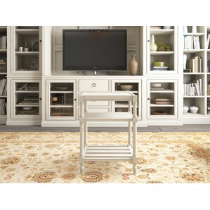 Payton Chairside Table by ..