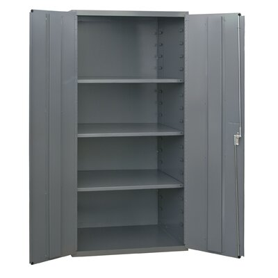 72 black storage cabinet with doors36 doors