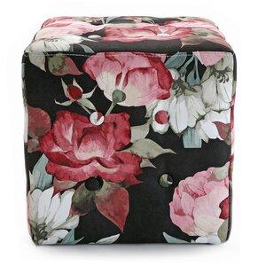 Würfel Flower von Hokku Designs