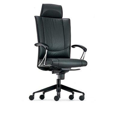 torsion chairs. torsion leather executive chair chairs