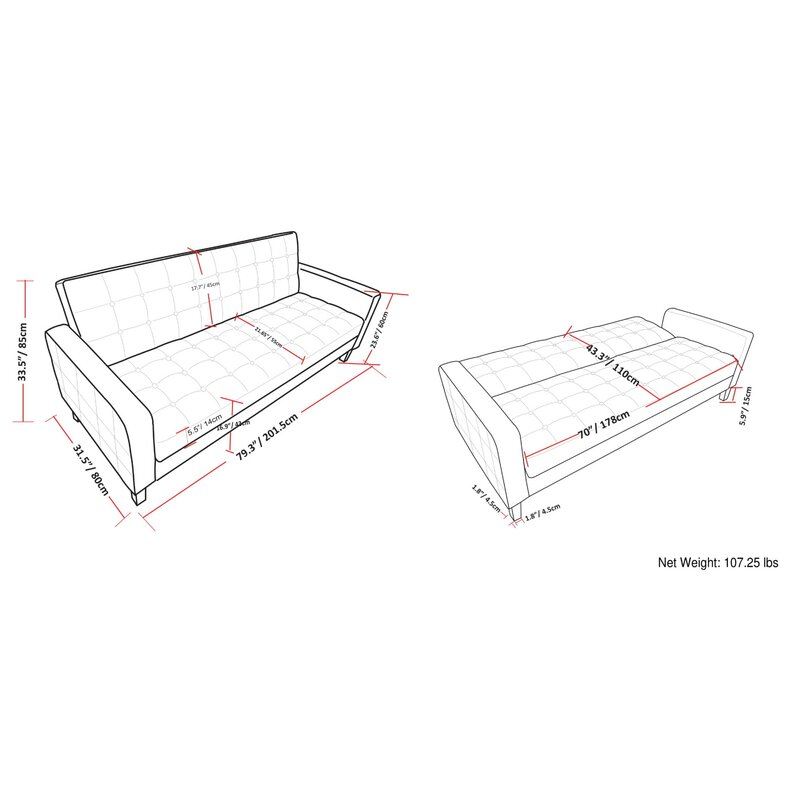 Looking For Sofa Bed