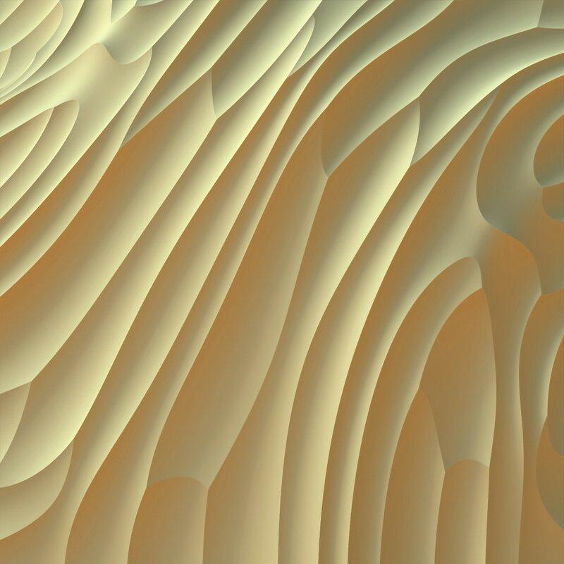 My Wonderful Walls Zen Wall Decal Reviews Wayfair