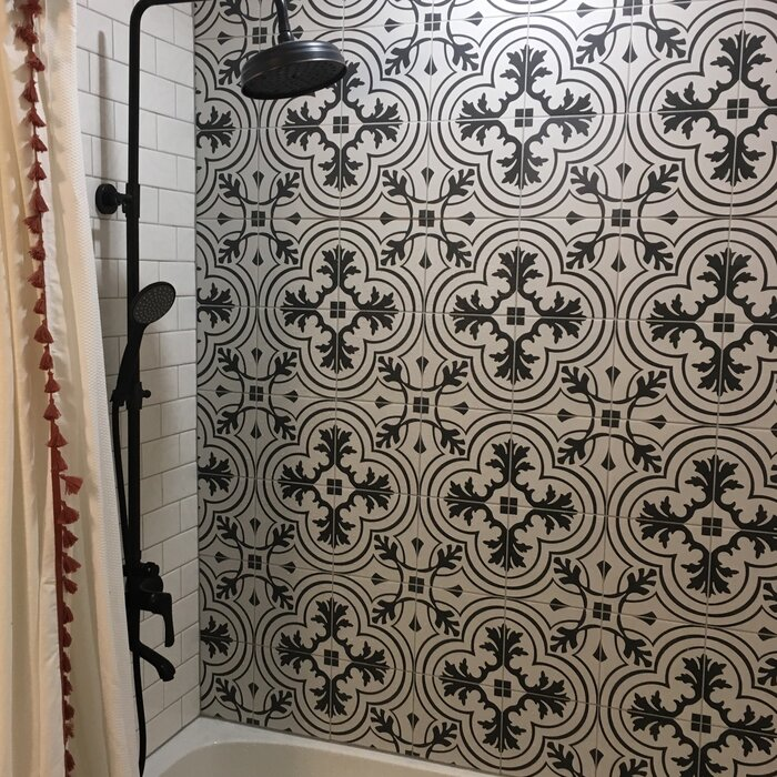 Tiled Showers Pictures The Tile Home Guide