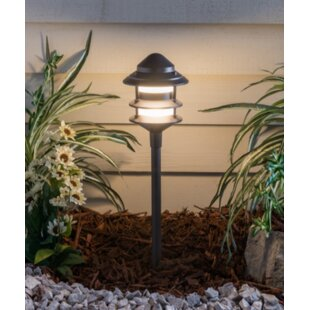 Superb Duracell Low Voltage 6 Piece LED Landscape Lighting Set (Set Of 6)