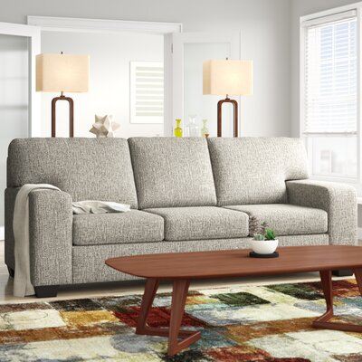 Oversized Extra Deep Sofa Wayfair