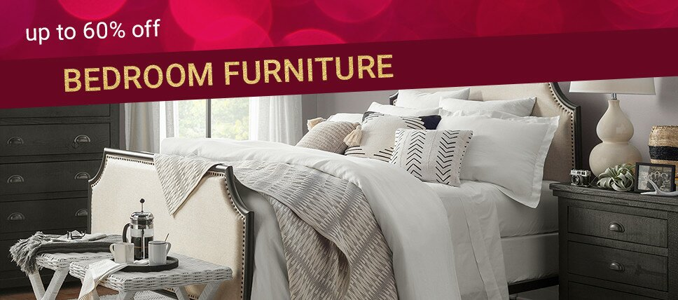 Bedroom Sale. Bedroom Furniture   Joss   Main
