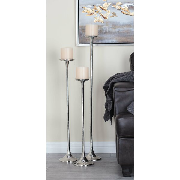 bc522079463 Tall Floor Candle Holders