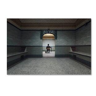 Virtual Room Designer Wayfair - Fresh virtual museum template design
