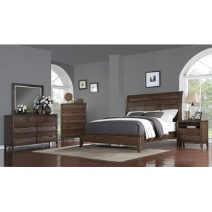 Innovative Queen Bedroom Sets On Sale Painting
