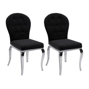 Teresa Side Chair (Set Of 2) Find