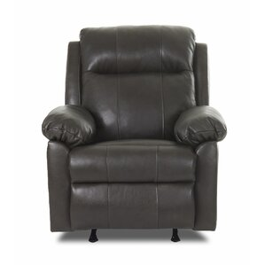 Susannah Recliner with Headrest and Lumbar Support  sc 1 st  Wayfair & Lumbar Support Recliner | Wayfair islam-shia.org
