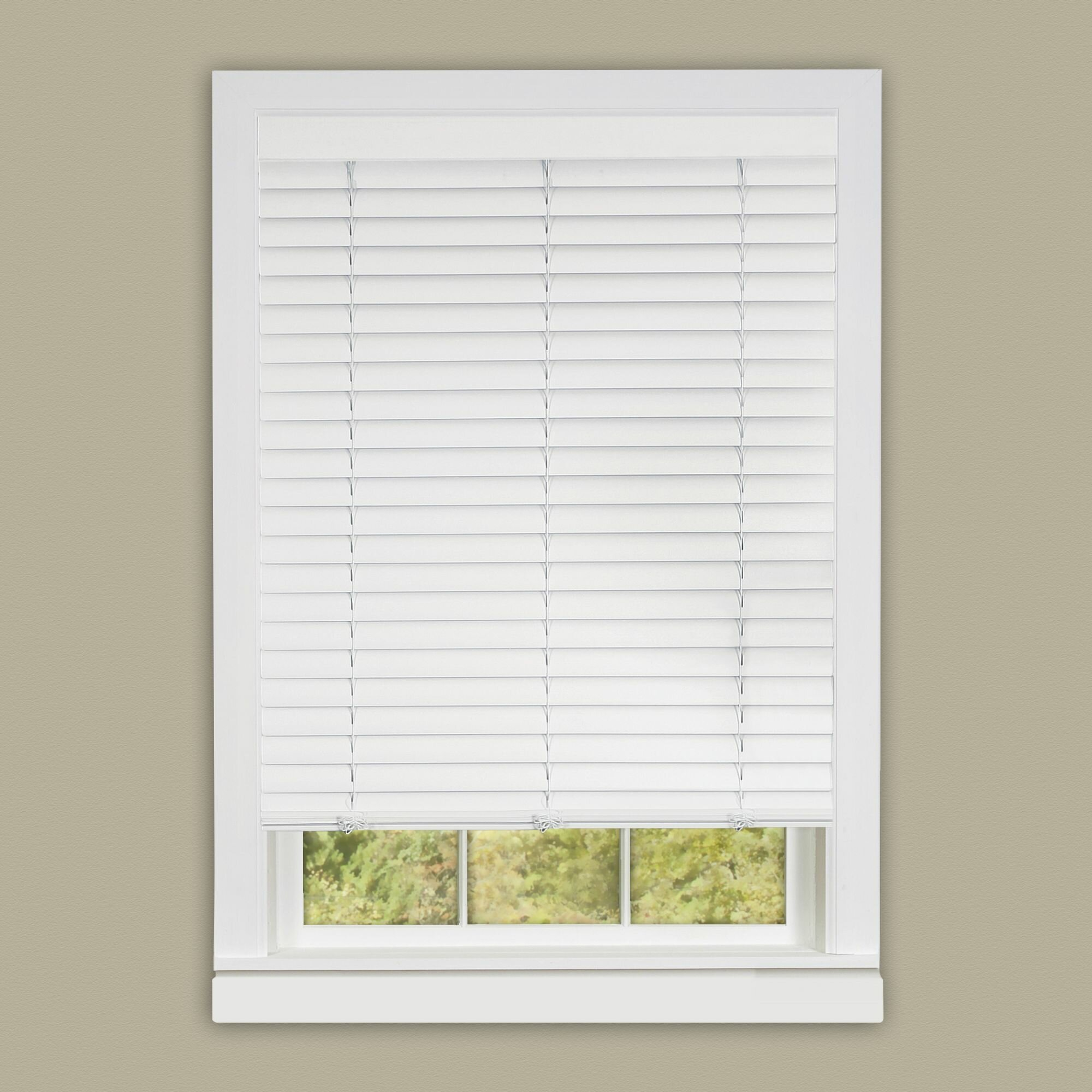 com walmart cellular cell honeycomb blinds arlo blackout ip white shades window cordless