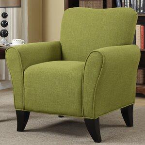 Oakside Armchair