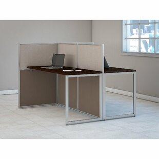 Merveilleux Jesper Office Furniture | Wayfair