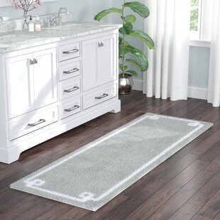 Admirable Rugs For Bathroom Wayfair Download Free Architecture Designs Scobabritishbridgeorg