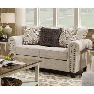made in usa sofas you ll love wayfair rh wayfair com usa made sofa bed usa made sofa set online