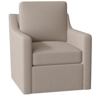 Miles Talbot Chairs | Wayfair