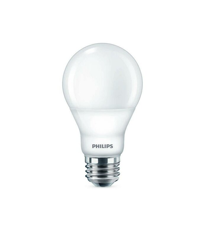 Philips 10w E26 Dimmable Led Light Bulb