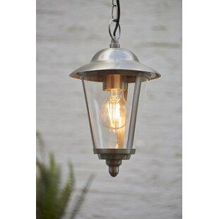 Outdoor Hanging Lights   Wayfair.co.uk