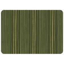 Modern Kitchen Mat modern kitchen mats | allmodern