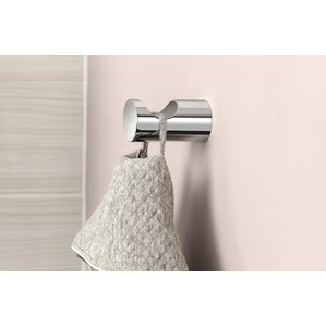 Towel Robe Hooks Youll Love Wayfair