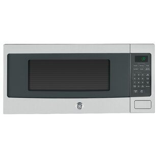 Microwaves Youll Love Wayfair