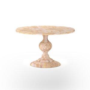 Eloisee Dining Table by Mistana
