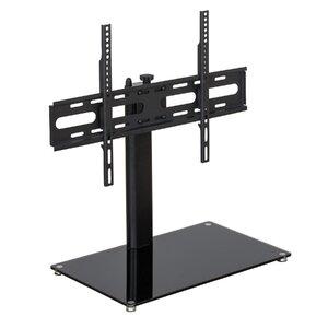TV-Ständer Hardin für TVs bis zu 60