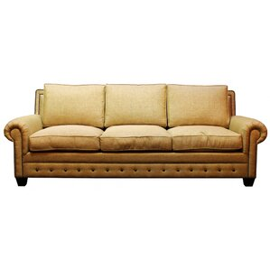 Staci Sofa by 17 Stories